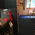 Appartamento Abetone Val di Luce Monolocale Mq 35 Fronte Pista (7)
