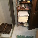 Appartamento Abetone Via uccelliera mansarda quattro Vani Mq 90 ( (16)