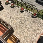 Appartamento Abetone via Bar Alpino Due Vani Mq 50 (10)