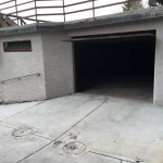 Appartamento Abetone via Bar Alpino Due Vani Mq 50 (18)