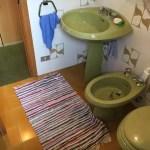 Appartamento Abetone via Bar Alpino Due Vani Mq 50 (21)