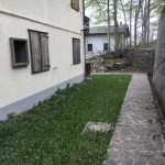 Appartamento Abetone via Bar Alpino Due Vani Mq 50 (24)