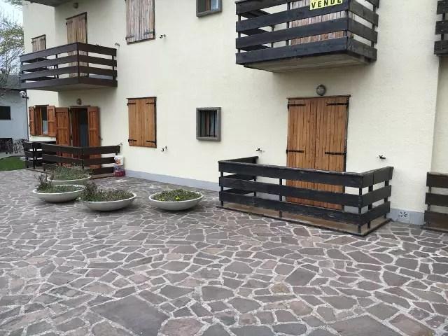 Appartamento Abetone via Bar Alpino Due Vani Mq 50 (28)
