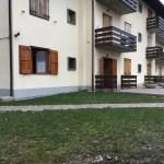 Appartamento Abetone via Bar Alpino Due Vani Mq 50 (34)