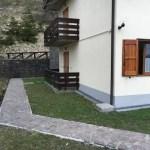 Appartamento Abetone via Bar Alpino Due Vani Mq 50 (35)