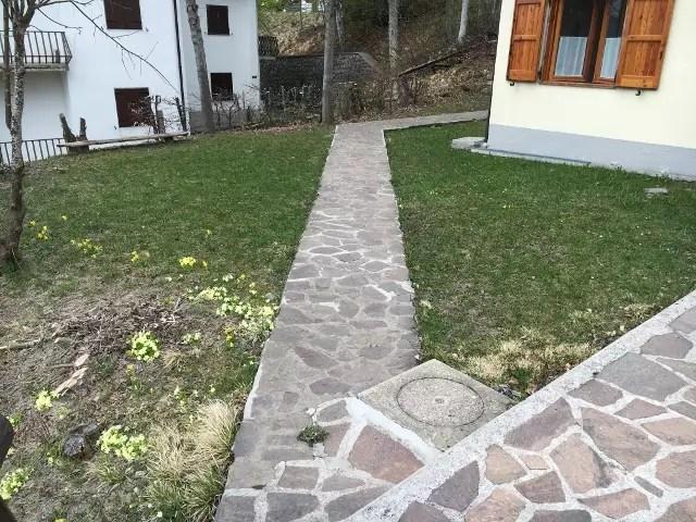 Appartamento Abetone via Bar Alpino Due Vani Mq 50 (37)