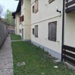 Appartamento Abetone via Bar Alpino Due Vani Mq 50 (39)