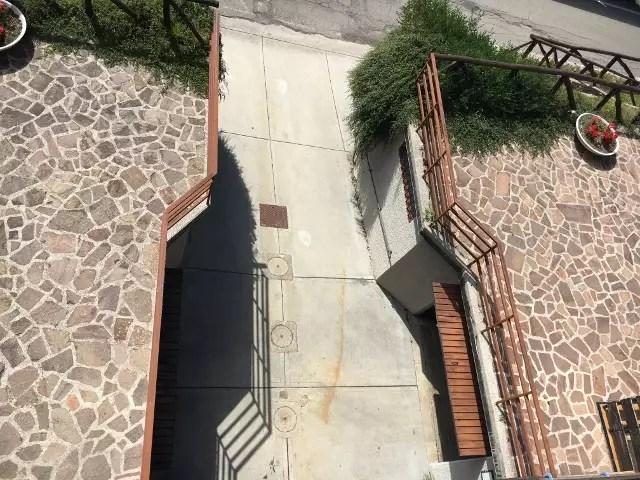 Appartamento Abetone via Bar Alpino Due Vani Mq 50 (4)