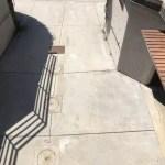 Appartamento Abetone via Bar Alpino Due Vani Mq 50 (61)
