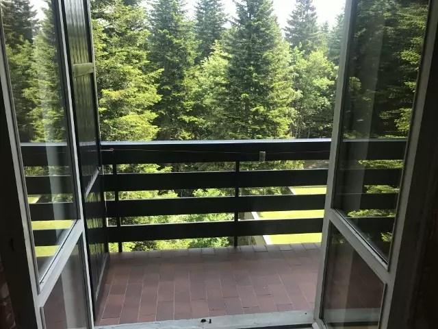 Appartamento Affitto Abetone Boscolungo Tre Vani Mq 70 (19)