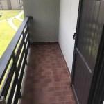 Appartamento Affitto Abetone Boscolungo Tre Vani Mq 70 (21)