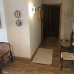 Appartamento Affitto Abetone Boscolungo Tre Vani Mq 70 (27)