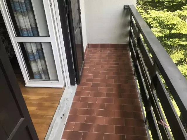 Appartamento Affitto Abetone Boscolungo Tre Vani Mq 70 (44)