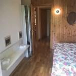Appartamento Affitto Abetone Boscolungo Tre Vani Mq 70 (45)