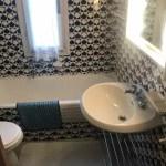 Appartamento Affitto Abetone Boscolungo Tre Vani Mq 70 (52)