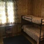 Appartamento Affitto Abetone Boscolungo Tre Vani Mq 70 (58)
