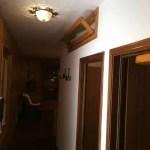 appartamento-affitto-abetone-centro-tre-vani-mq-40-14