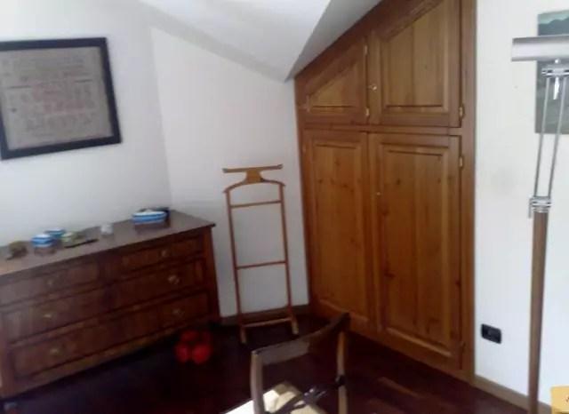 appartamento-affitto-abetone-le-motte-mansarda-tre-vani-10