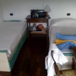 appartamento-affitto-abetone-le-motte-mansarda-tre-vani-13