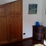 appartamento-affitto-abetone-le-motte-mansarda-tre-vani-14