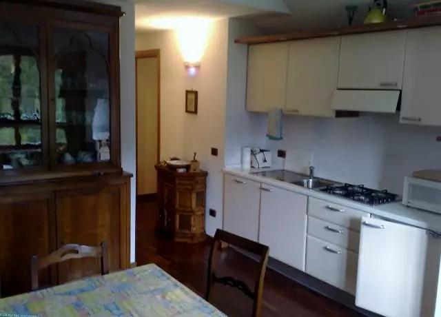 appartamento-affitto-abetone-le-motte-mansarda-tre-vani-16