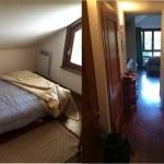appartamento-affitto-abetone-le-motte-mansarda-tre-vani-28