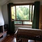 appartamento-affitto-abetone-le-motte-mansarda-tre-vani-35