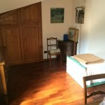 appartamento-affitto-abetone-le-motte-mansarda-tre-vani-43