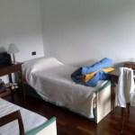 appartamento-affitto-abetone-le-motte-mansarda-tre-vani-8
