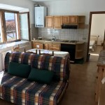 Appartamento Affitto Abetone Le Regine Due Vani Mq 52