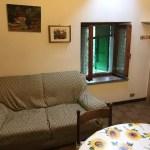Appartamento Affitto Dogana Nuova Tre Vani 6 Posti letto (10)