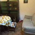 Appartamento Affitto Dogana Nuova Tre Vani 6 Posti letto (14)