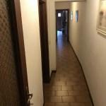 Appartamento Affitto Dogana Nuova Tre Vani 6 Posti letto (27)