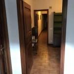 Appartamento Affitto Dogana Nuova Tre Vani 6 Posti letto (5)