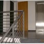 Appartamento Cerreto Guidi Lazzeretto Mansarda Tre Vani Mq 100 (10)