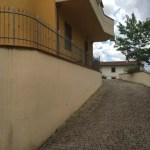 Appartamento Cerreto Guidi Lazzeretto Mansarda Tre Vani Mq 100 (14)