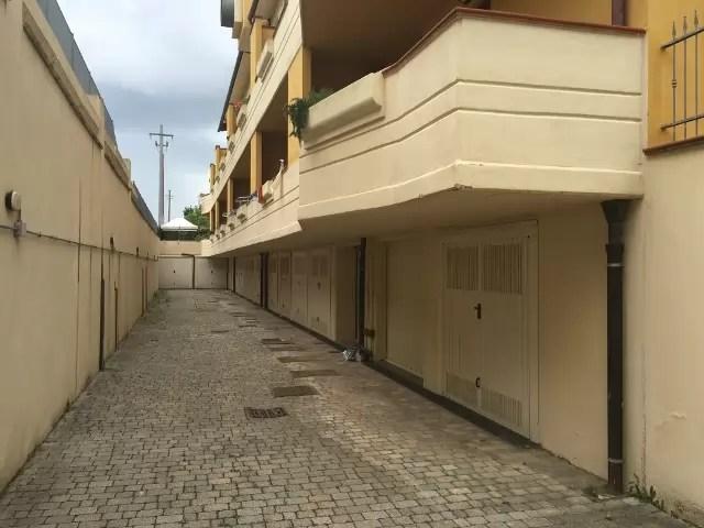 Appartamento Cerreto Guidi Lazzeretto Mansarda Tre Vani Mq 100 (15)