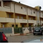 Appartamento Cerreto Guidi Lazzeretto Mansarda Tre Vani Mq 100 (2)
