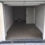Appartamento Cerreto Guidi Lazzeretto Mansarda Tre Vani Mq 100 (4)
