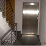 Appartamento Cerreto Guidi Lazzeretto Mansarda Tre Vani Mq 100 (8)