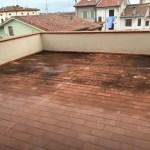 Appartamento Cerreto Guidi Lazzeretto Mansarda Tre Vani Mq 100 (81)