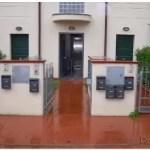 Appartamento Cerreto Guidi Lazzeretto Mansarda Tre Vani Mq 100 (9)