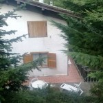 Appartamento Cutigliano Piandinovello Due Vani Mq 55 (1)