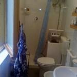 Appartamento Cutigliano Piandinovello Due Vani Mq 55 (13)