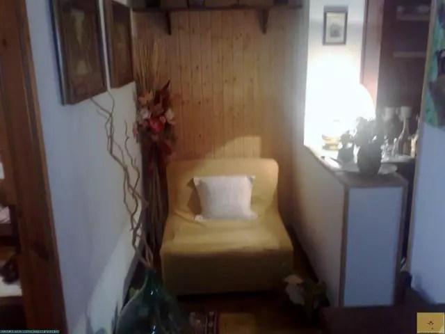 Appartamento Cutigliano Piandinovello Due Vani Mq 55 (14)