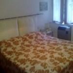 Appartamento Cutigliano Piandinovello Due Vani Mq 55 (15)