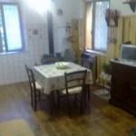 Appartamento Cutigliano Piandinovello Due Vani Mq 55 (6)