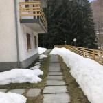 Appartamento Due Vani Fiumalbo dogana nuova Mq 35 con terrazzo (36)