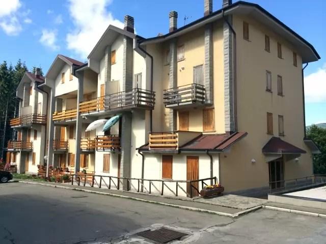 appartamento-faidello-parco-dei-daini-tre-vani-due-livelli-13