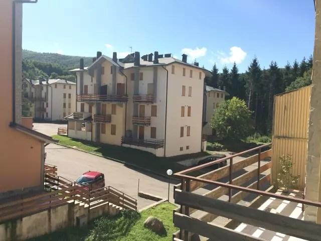 appartamento-faidello-parco-dei-daini-tre-vani-due-livelli-15